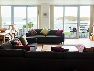 Crantock Bay Apartments, Crantock, Cornwall, No. 8