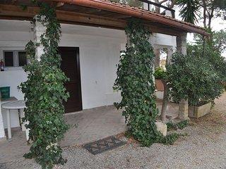 Bilocale in villa a 450mt dal mare - Lacona - Isola d'Elba