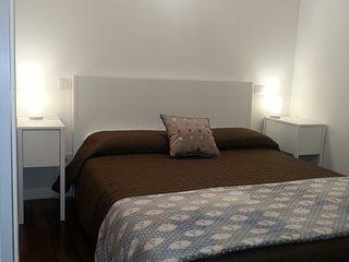 B&B  Ai Lattarini House: camera 2.  Nel cuore di palermo, a due passi da tutto