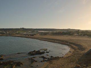 Last Minute  Casa sulla spiaggia, Marzamemi
