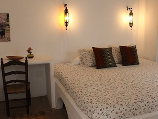 Eole Tarifa Rooms Suite 5