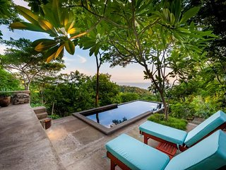 Casa Tranquila- Luxury in the tropics!, San Juan del Sur