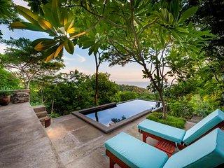 Casa Tranquila- Luxury in the tropics!