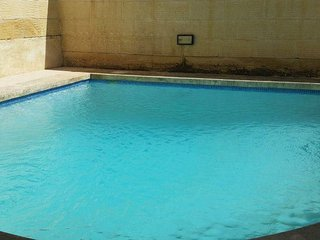 200 year old Converted Farmhouse with  Private Pool in Xaghra, Gozo
