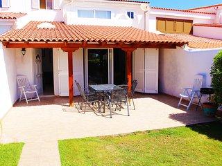 Casa Miguel - Golf Del Sur