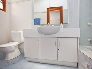 Adeline Bathroom