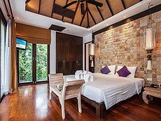 Thailand holiday rentals in Phuket, Phuket
