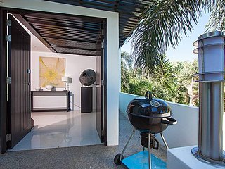 Yu-Pha Villa |  3 plus 1 Bed Cozy Phuket Rental in Kathu