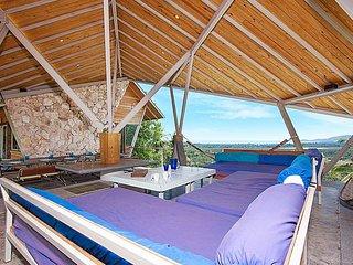 Hin Villa | Stunning 5 Bed Pool Villa in Taling Ngam Koh Samui