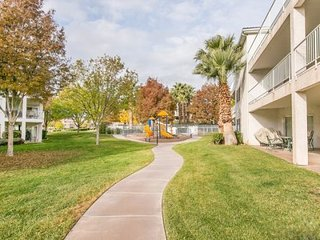 Canyon View Palms | 1714, Saint George