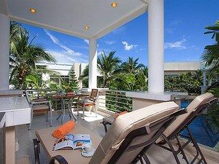 Hua Hin Holiday Apartment 8043
