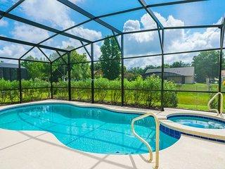 Solterra Resort-4143CEODJGIL