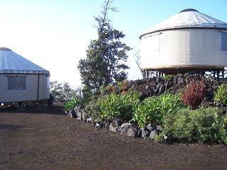 hawaiianjourneys