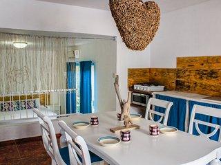 Casa MAS AMOR POR FAVOR, bellissimo appartamento 'MUSICA' nel centro di Tulum