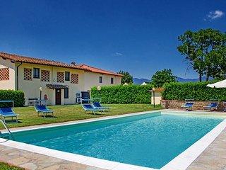 Borgo San Lorenzo - 86001