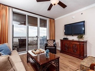 Azure Condominiums 0217, Fort Walton Beach