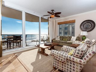 Indigo Condominiums E0506, Perdido Key