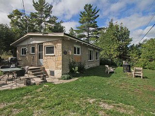 Windstone cottage (#742), Lion's Head