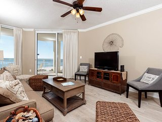 Palacio Condominiums 0202, Perdido Key