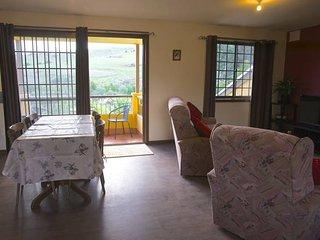 The Koppio Accommodation Centre - The Loft Apartment
