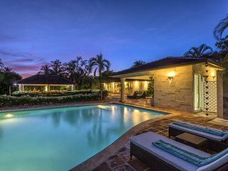 Casa de Campo 1001572, La Romana