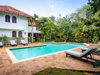 Casa de Campo 1000838