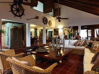 Casa de Campo 1005001