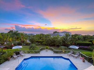 Tremendous 4 Bedroom Villa in Sugar Hill, The Garden