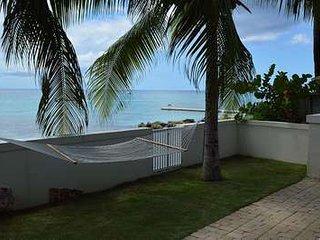 Sensational 3 Bedroom Villa in Shermans, Saint Lucy Parish