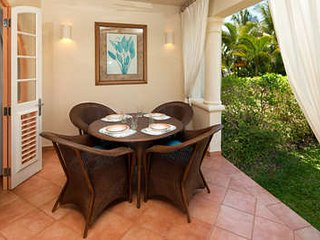 Fantastic 1 Bedroom Villa in Porters