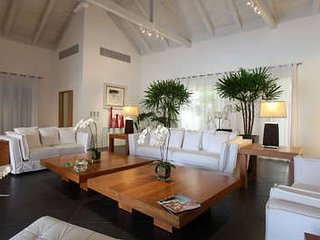 Delightful 5 Bedroom Villa in Casa de Campo