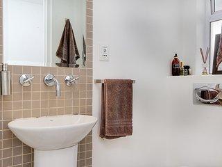 Atlantic Spray 2 Bedroom Apartment - NRS 91792, Kaapstad (centrum)