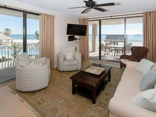 Romar Place 201, Orange Beach