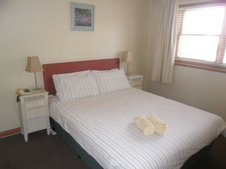 Moonee Ponds Apartment Accommodation Moonee Ponds 1 Week Stay