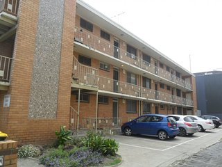 Richmond Accommodation, Wonga Park