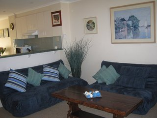 Box Hill 2 Bedroom Accommodation Australian Home Away Special