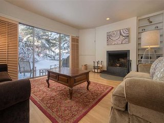2bd/2ba Four Season 1 #4
