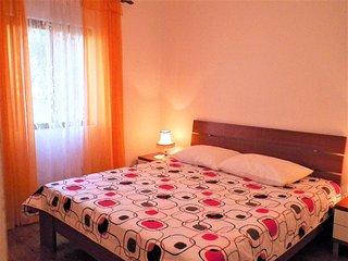 Apartments Franica - 28041-A1, Vela Luka