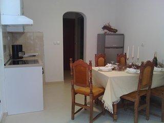 Apartments Tina - 20641-A2