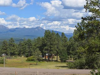 Pot of Gold ~ RA131743, Pagosa Springs