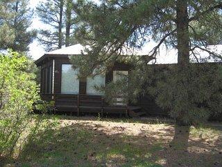 Self's House ~ RA131757