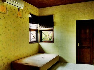 Dtradisi Palagan Homestay Room 2, Sleman