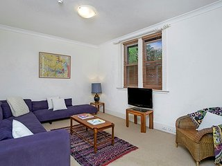 Fantastic Harbourside Location, Ferry Nearby SHEL2, Cremorne Point
