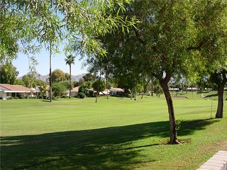 Located on the 5th Fariway! Rancho Las Palmas CC (R3L33)