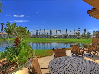 Palm Valley CC-(VZ093) Platinum Member! Large Floor Plan, Palm Desert
