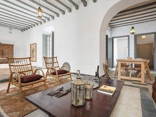 Eole Tarifa Apartments 0A