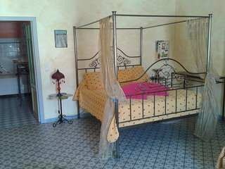 chambre familiale premiere moisson