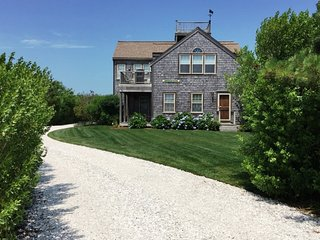 13 Long Pond Drive, Nantucket