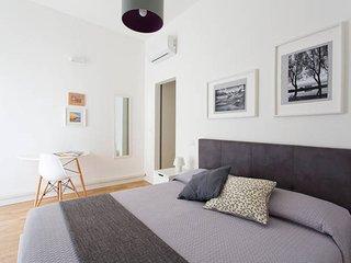 BB4U Apartments - Imma