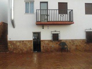 Alojamiento Rural VillaRosa